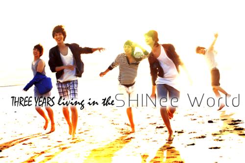 20110524_seoulbeats_shinee1
