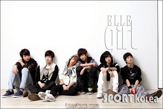 20110525_seoulbeats_boyfriend