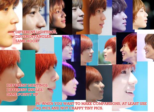 20110530_seoulbeats_taemin2