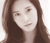 Whose Ideal Woman Isn't Yoona?