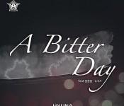 HyunA's Depressed