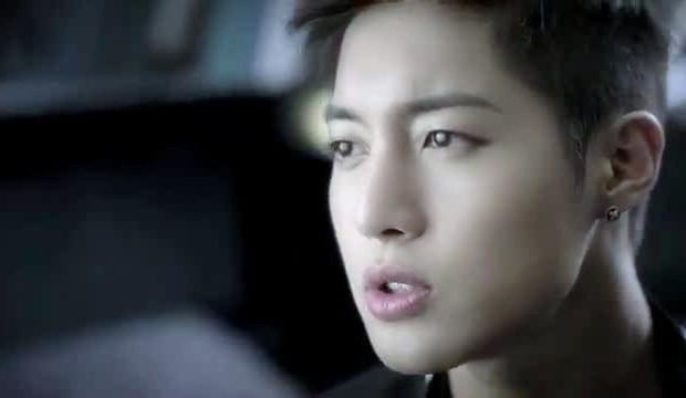 20110601_seoulbeats_kimhyunjoong1