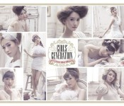 Review: Girls' Generation