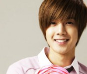 Seoulbeats Weekly: Kim Hyung Joong Suffers from OPCD