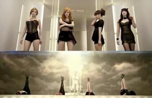 20110718_seoulbeats_missA