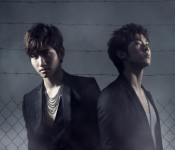DBSK is a Superstar