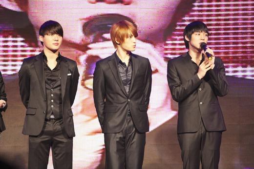 20110728_seoulbeats_jyj1