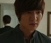 City Hunter, final thoughts