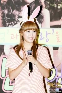 hyosung_seoulbeats-july18