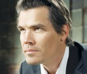 Josh Brolin and Mark Protosevich for Spike Lee's Old Boy?