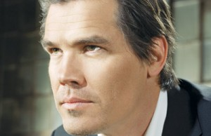 joshbrolin-seoulbeats-july13