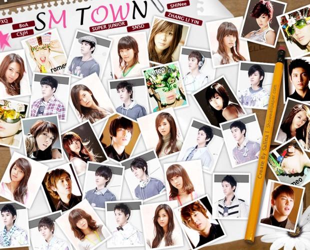 08092011-seoulbeats-smtown