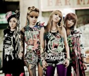 Increasing English Lyrics - Is it Good for K-pop?