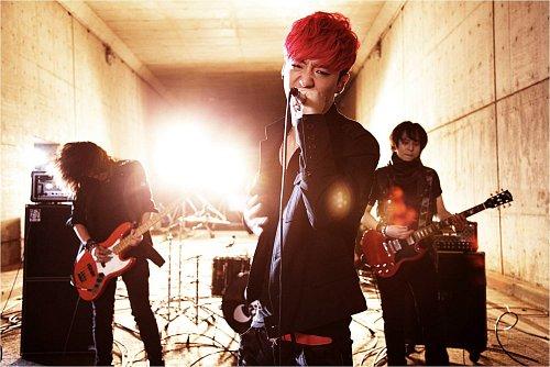 201108016_seoulbeats_bangyongguk