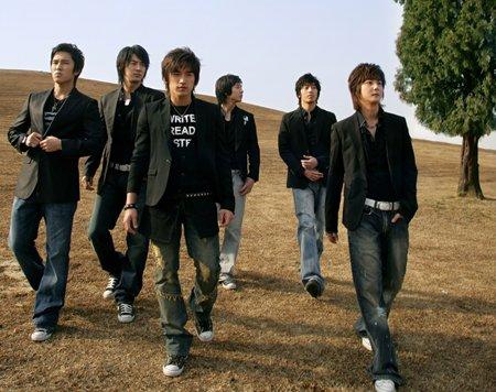 20110802_seoulbeats_shinhwa