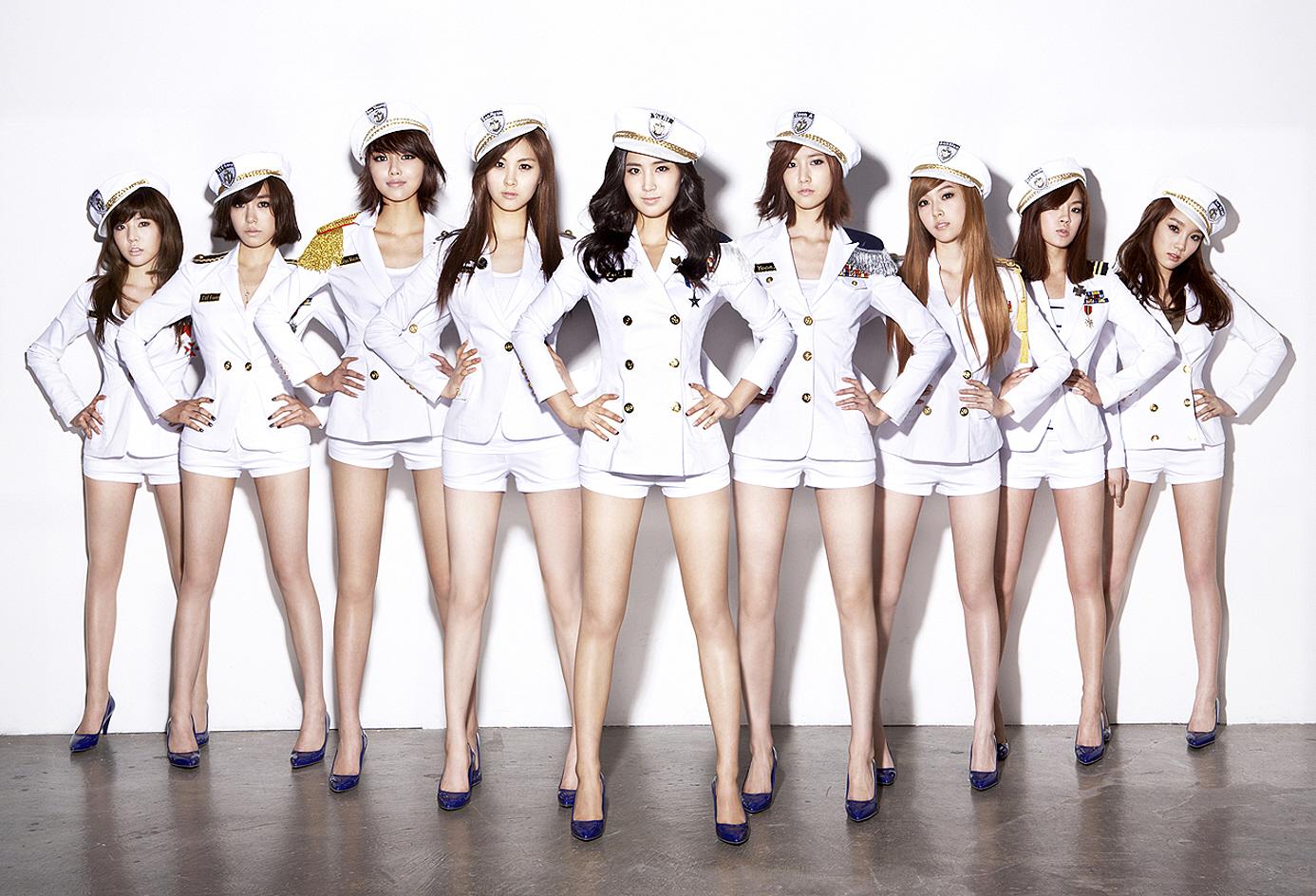 20110803_seoulbeats_snsd