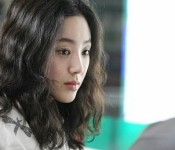 Is Jung Ryu Won Anorexic or Are Netizens Overreacting?