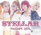 Is Rocket Girl Stellar?