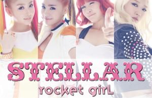 20110823_seoulbeats_stellar