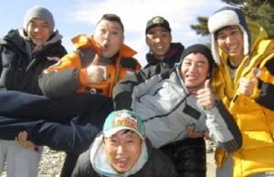 20110825_seoulbeats_1N2D2