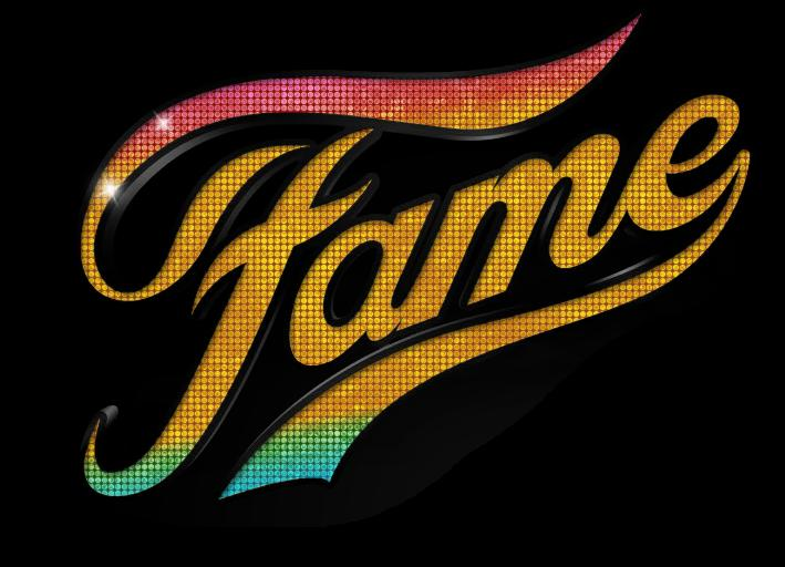 Written by Ree On August 27  2011Fame Logo