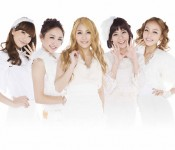 KARA a threat to BoA? Sorry, Korean media, but no