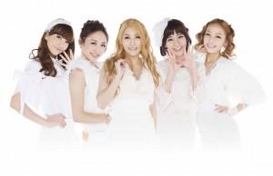 20110826_seoulbeats_kara