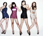"Billboard launches ""K-Pop Hot 100,"" Sistar on top"