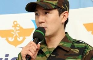 20110911_seoulbeats_boom