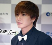 Dear Leeteuk - It Will Be All Right