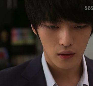 Protect the Boss, episodes 1 to 4