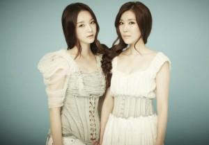 112109_davichi_seoulbeats