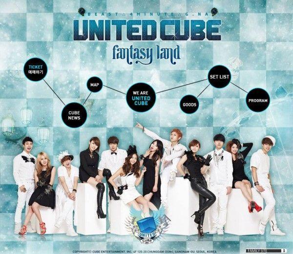 20110829_seoulbeats_unitedcube