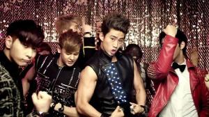 20110904_seoulbeats_2pm3