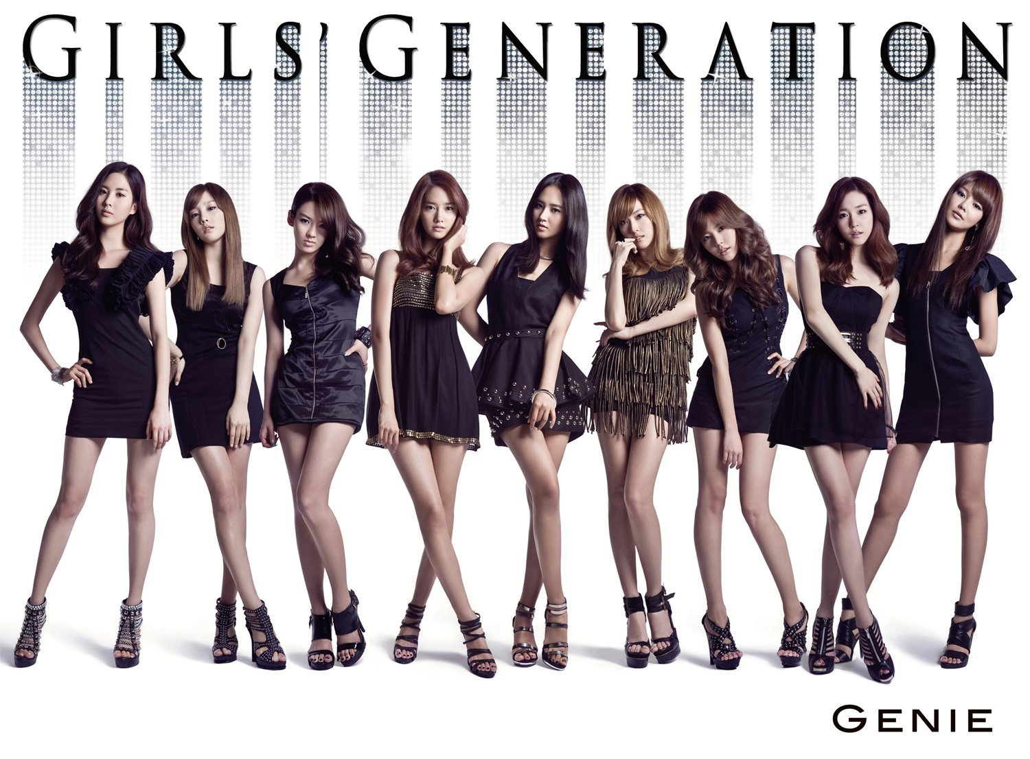 here  es the september  ebacks snsd kara amp brown