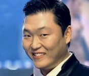 "Psy ""Right Now"" video is Banned"