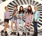SB Exchange #19: A Function of K-pop