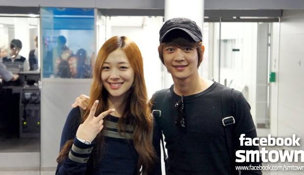 20110914_seoulbeats_sulliminho