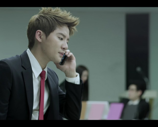 20110915_seoulbeats_jyj2