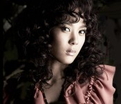Will Tasha and Tiger JK Get Lost In the Mix?