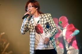 20110916_seoulbeats_seotaiji2