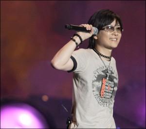 20110916_seoulbeats_seotaiji4
