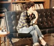 G-Dragon Praises Kim Min Hee's Fashion