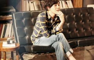 20110917_seoulbeats_gdragon