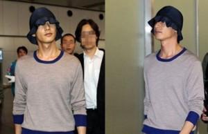 20110918_seoulbeats_wonbin