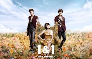 20110920_seoulbeats_jyj_kimhaesu