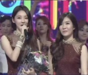 Davichi: Talent Makes it to the Top