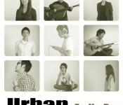 K-Indie Gem: Urban Zakapa