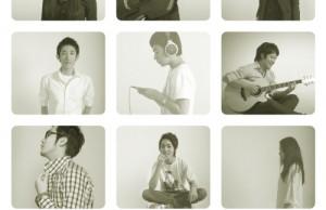 20110922_seoulbeats_urbanzakapa2