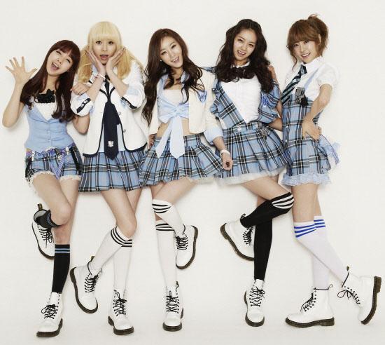 20110925_seoulbeats_girlsday.jpg